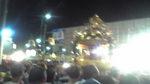 大宮祭り.jpg