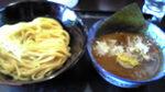 大黒屋のつけ麺.jpg