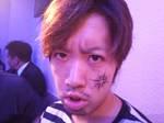 奥苑直也さん (2).JPG