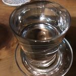 岸田屋日本酒.JPG