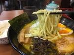 感麺道太麺.JPG