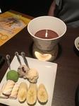 星夜の宴チョコフォンデュ.JPG
