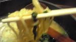 時茂の麺.jpg