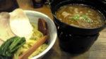 時茂鶏白湯つけ麺.jpg