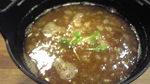 時茂鶏白湯つけ麺スープ.jpg