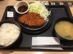 松のや味噌カツ.JPG