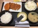 松のや得朝定食2021.jpg