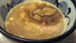 楽 つけスープ.jpg