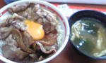 焼き牛丼&味噌汁.jpg