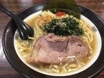 百麺.JPG
