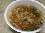 蔦カップ麺 (2).JPG