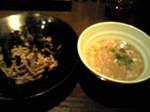 蕎麦COMBO.jpg