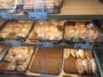 袋詰めパン.JPG