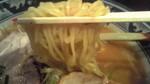 豆の木麺.jpg