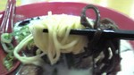 豚野郎の麺.jpg