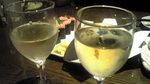 金の蔵ワイン.jpg