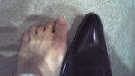 靴の幅.jpg