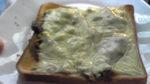 餃子パン.jpg