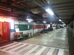 駐車場内の中華.JPG