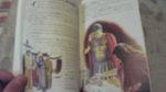 高価な無料聖書.jpg