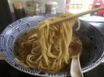 鬼そば 藤谷麺.JPG