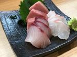 魚のちから刺身.JPG