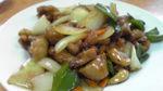 鶏肉とカシューナッツの炒め物 千成.jpg