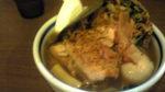 麺や 阿闍梨.jpg