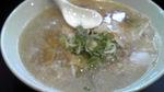 麺や水神.jpg