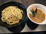 麺ダイニング糸.JPG