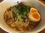 麺屋 KEMURI (2).JPG