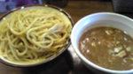 麺屋 鵡舎.jpg