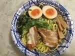 麺屋武蔵監修 特製醤油らー麺.jpg
