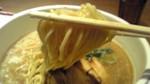 麺屋酒場まるの麺.jpg