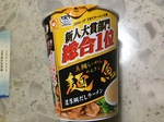 麺魚.JPG