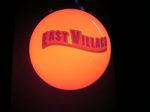 EAST V.JPG