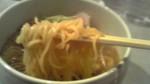 102中華そば麺.jpg