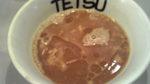 102海老味噌つけ麺スープ.jpg