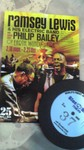 Ramsey Lewis With Philip Bailey.jpg
