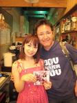 Hiroron & Kaolu.JPG