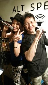 Kaolu&Ering (2).JPG