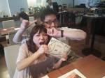 Kaolu&華.JPG