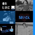 Onlinesnack Makiko3.jpg
