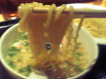 RONTANの麺.JPG