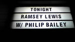 Ramsey Lewis W Philip Bailey.jpg