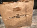 SHAKE SHACK 袋.JPG