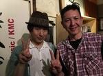 Tomo&Kao.JPG