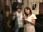 Tomo&Ryoko.JPG