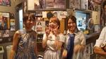 With Sayakaさん.jpg