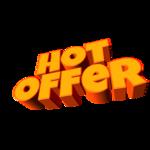 bargain-455999_640.png